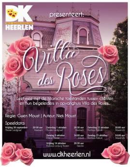dk-villa-des-roses