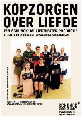 Kopzorgenoverliefde2015_poster-DH-v2 kopie