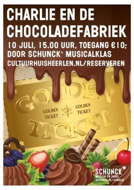 SCHUNCK-posterA0-charlie-musical-DH-DEF-web