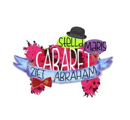 stella-maris-abraham
