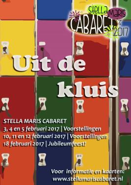 uit-de-kluis-poster
