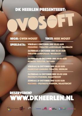 Ovosoft - Dramatische Kunstkring Heerlen