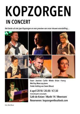 KOPZORGEN in concert 6-4-18-page-001(1)-1.JPG