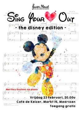 SYHO Disney 23-2-218-page-001-1.JPG